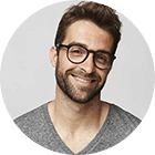 Saskatchewan Web Designer