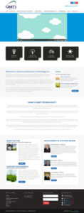 food-processing-company-Bootstrap-Responsive-Website