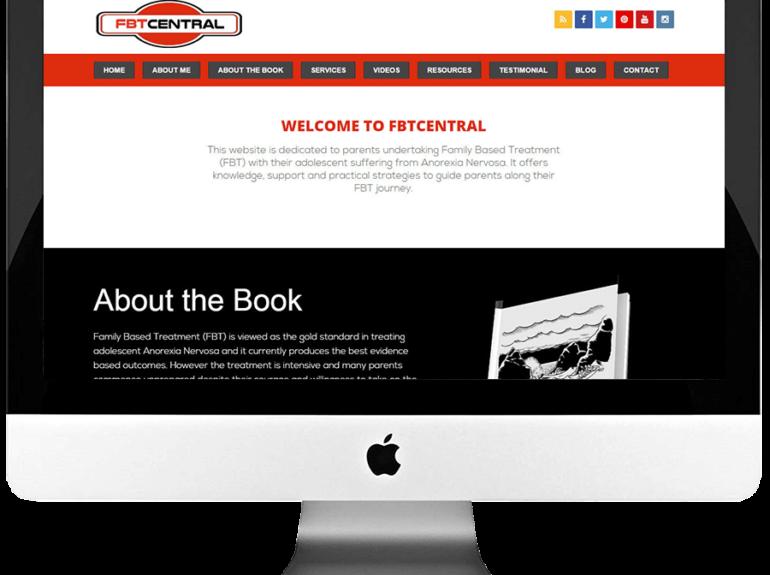 Author-Bootstrap-Responsive-Web-Design-Development