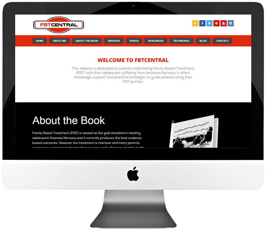Author-Bootstrap-Responsive-Web-Design-Development