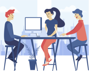 Saskatchewan ecommerce web development