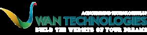 Web Design Agency logo