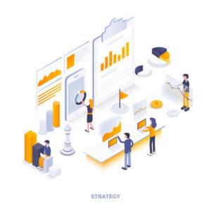 Landing Page Design Services Saskatchewan