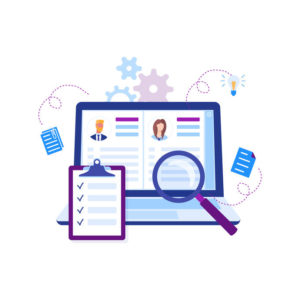 Landing Page Development Services Saskatchewan