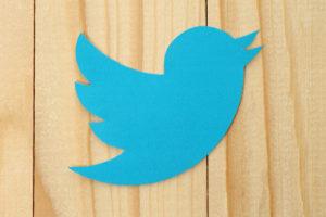 Twitter Marketing Services Saskatchewan