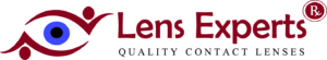 Saskatchewan Logo Design Service