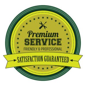 Saskatchewan Logo Design & Branding Services