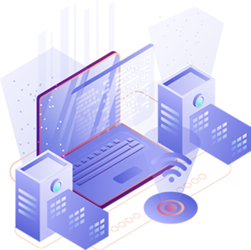 Saskatchewan Virtual Private Server Web Hosting