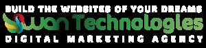 Saskatchewan Web Design Agency