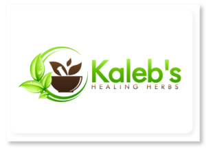 Naturopathy Logo Design