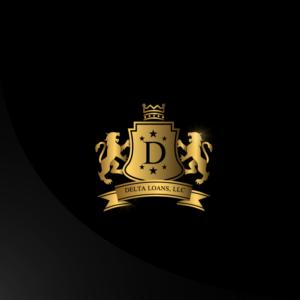 Saskatchewan Logo ReDesign Service