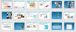 Saskatchewan Powerpoint Presentation Design Service