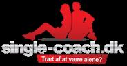 Score Coach Logo Design