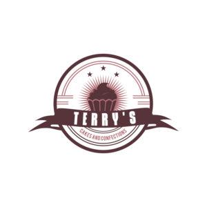Saskatchewan professional logo design
