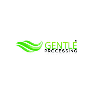 Food Processing Company Logo Design