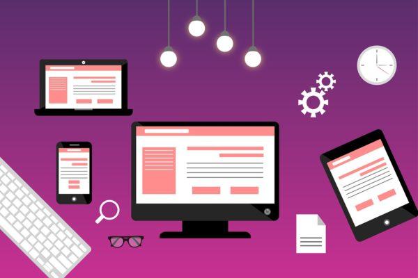 HTML to WordPress Web Development Saskatchewan