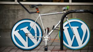 Saskatchewan WordPress Website Customization