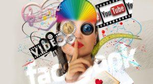 Saskatchewan Social Media Branding Design Services
