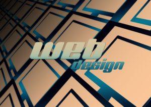 Saskatchewan website redesign services