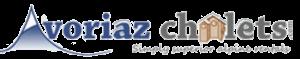 Avoriaz-Chalets-Logo