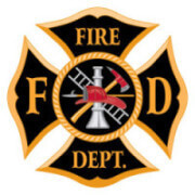 Buckland-Fire-and-Rescue-Department-Logo