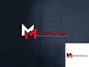 Construction Company Logo Design Services