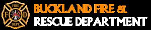 Fire-Department-Logo-Design