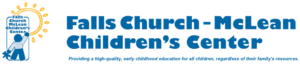 Non profit organization logo design