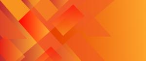 PSD to HTML Conversion Services Saskatchewan