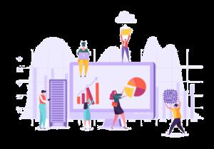 Responsive Website Design Services Saskatchewan