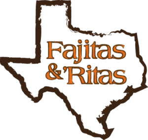 Restaurant & Bar Logo Design Texas