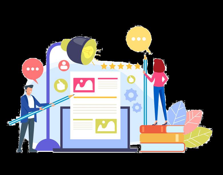 Saskatchewan Content Management Solutions