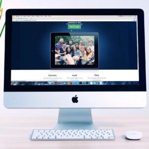 Saskatchewan Custom WordPress Web Design
