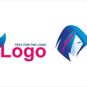 Saskatchewan Logo Design Services