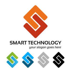 Saskatchewan Logo Design Services
