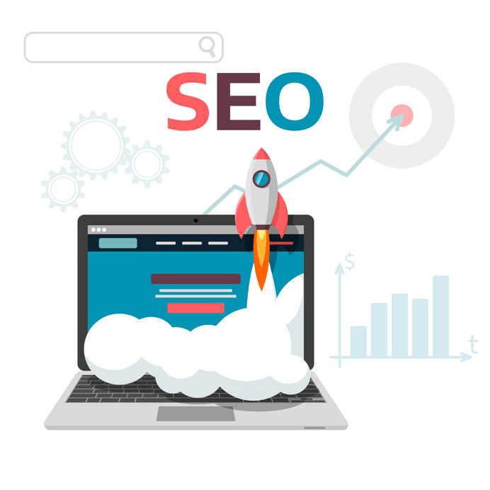 Saskatchewan On Page SEO Services