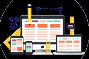 Responsive Web Design Service Prince Albert