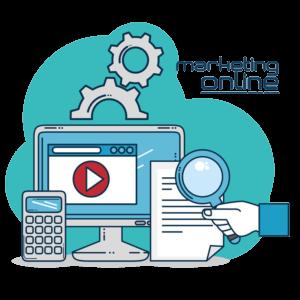 Saskatchewan Social Media Marketing Services