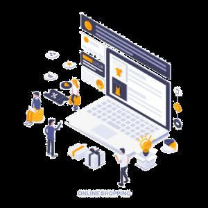 Saskatchewan eCommerce Website Design and Development