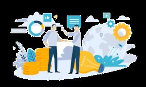 Social Media Marketing Services Saskatchewan