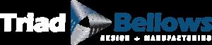 Triad bellow Company Logo