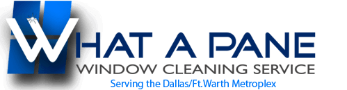 Window-Cleaning-Services-Logo-design