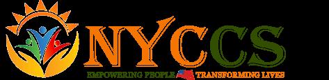 community-services-logo-design-services
