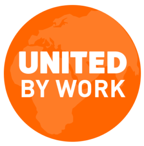 United by Work Sweden AB