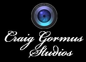 photography-logo-design
