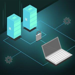 website hosting services Saskatchewan