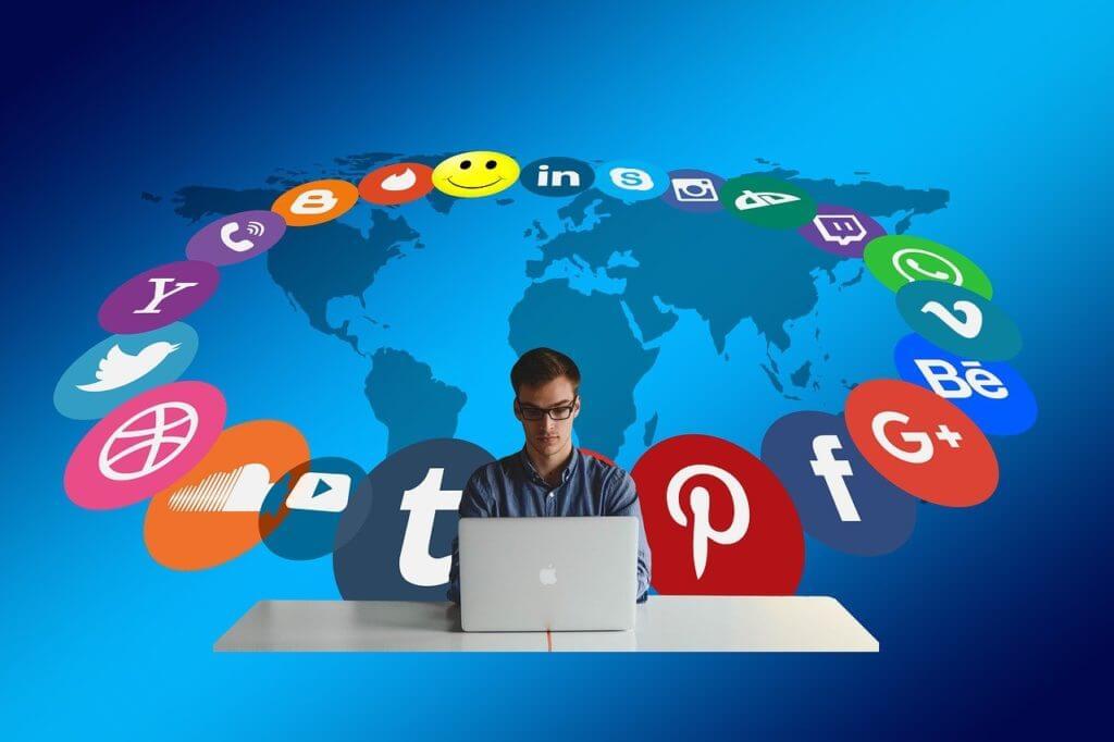 Saskatchewan Content Marketing Services